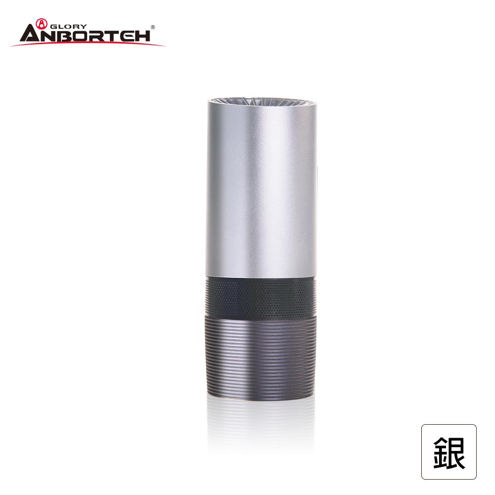 AI智慧空氣清淨機-神波源_1