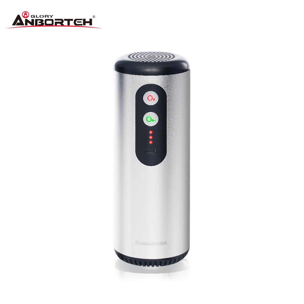 太極K3臭氧無線清淨機_1