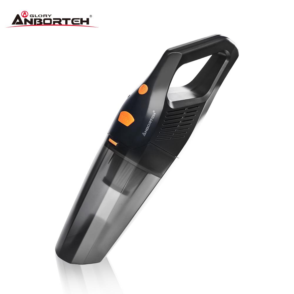 AK47無線乾濕吸塵器_1