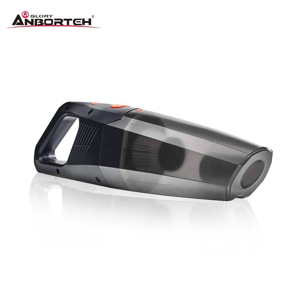 AK47無線乾濕吸塵器_3